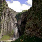 vodopadvverhovjemalki
