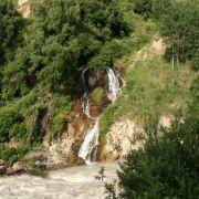 vodopadvverhovjerchegem