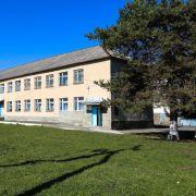 srednyayashkola