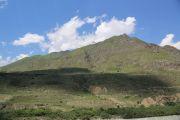 Гора Шешки