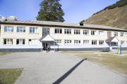 terskoljskayashkola