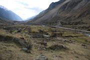 dolinabaksana